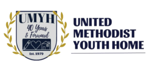 United Methodist Youth Home